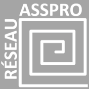 ASSPRO,  emploi des seniors