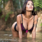 Requesting the dangerous attempts of eroticism are desired by Delhi Escorts Service