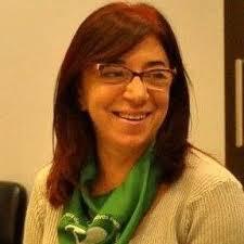 EN ARGENTINA SE REALIZARA UN NUEVO ENCUENTRO NACIONAL DE MUJERES.