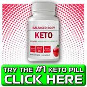 balanced max keto