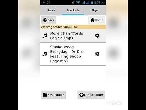 Tamil Songs Download