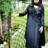 Abia Fatima