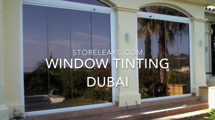 HOME-WINDOW-TINTING-DUBAI-prestige-window-film