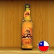 Salzburg Altes Ale
