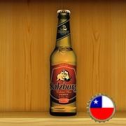 Salzburg Pale Ale