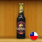 Salzburg Porter