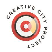 Creative City Project: Immerse 2019