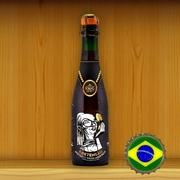 Krug Pretensão Specialty Wood-Aged Beer