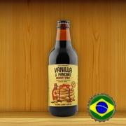 5Elementos Vanilla & Pancake Brunch Stout