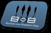 Business Over Breakfast, Epsom