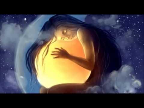 Плеядианцы о целостности тела - Ченнелинг