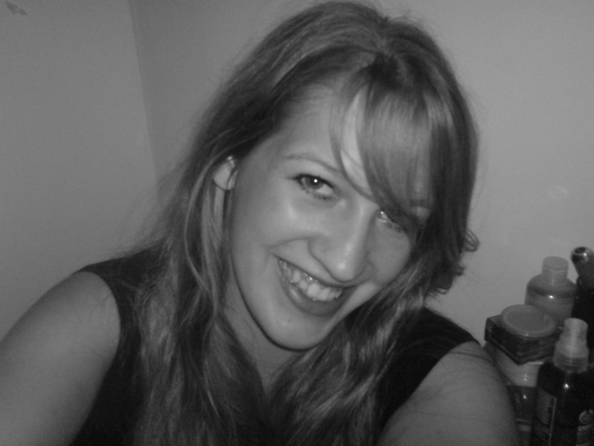 Melinda Golay