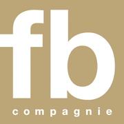 Compagnie Fabienne Berger