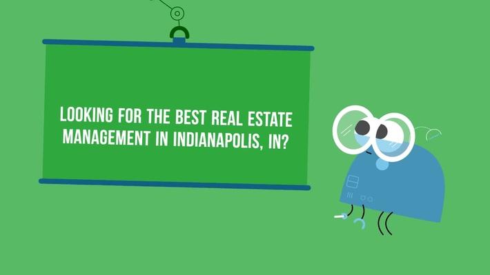 Triangle Associates Inc : Real Estate Management