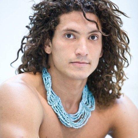 Bruno Serravalle da Silva