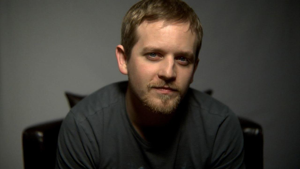 Paul Wizikowski