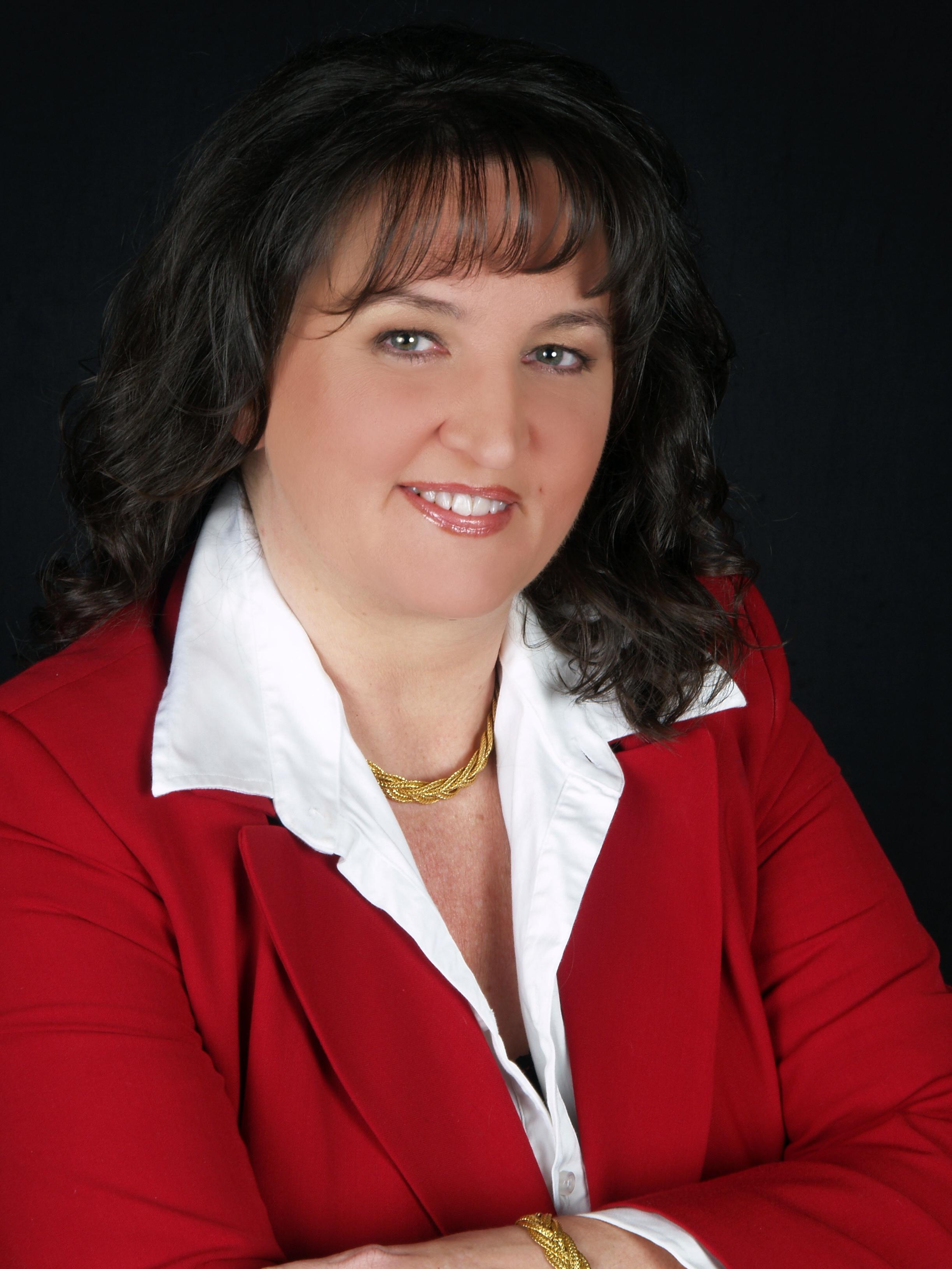 Brenda Janssen