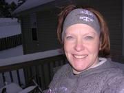Heather Sinyard