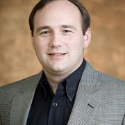 Jim Huller