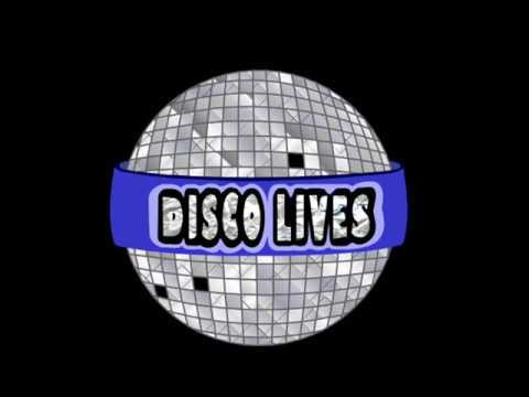 BEST DISCO FUNK, STUDIO 54 MIX
