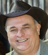 Roy A. Wagner