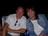 Tom and Lori Cooper