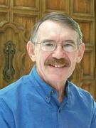 Donald Koop