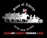 SonsOfLibertyRiders.com