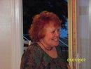 Kathryn R. Clontz