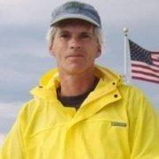 Joel Munn
