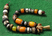 8.10.19 African Necklace 1