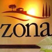 516Ads/ 631Ads - Nassau Business Luncheon @ Zona