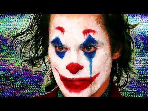 Why the WOKE Establishment Hates Joker