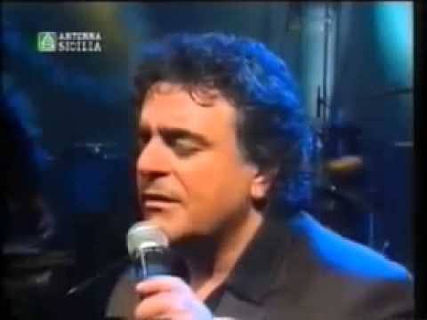 Carmelo Zappulla - Suspirannu