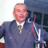 Ramon Adalberto Chavez Garcia