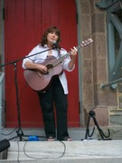 Eileen Tipping