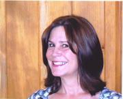 Jo Ann Greenhill