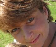 Stacey Zoller