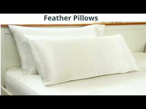 Leg Support Pillow