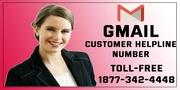 Gmail customer Helpline Number