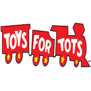 Cookie Swap and Toys 4 Tots
