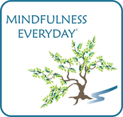 Teaching Mindfulness to Teens at UofT Continuing Studies