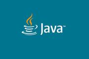25_Java