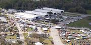 Winter AutoFest Lakeland, FL