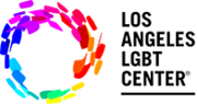 2020 TEA: LGBTQ TOWN HALL PRESIDENTIAL DEBATE VIEWING PARTY