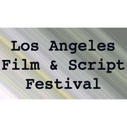 The sons of a preacher Documentary is summited  to the Los Angeles Film & Script Festival