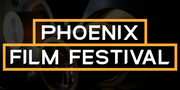 The sons of a preacher Documentary is summited to the Phoenix Film Festival