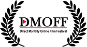 The sons of a preacher Documentary is summited  to the Direct Monthly Online Film Festival