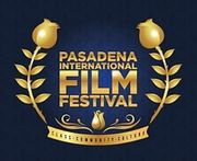 The sons of a preacher Documentary is summited to the Pasadena International Film Festival