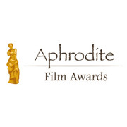The sons of a preacher Documentary is summited to the Aphrodite Film Awards